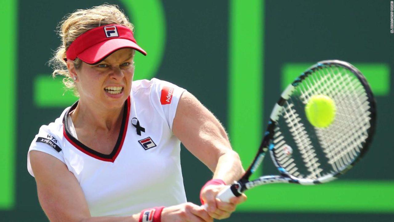 Tenis Nasıl Bahis Yapılır: Kazanan Tahminler